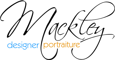 Mackley Designer Portraiture