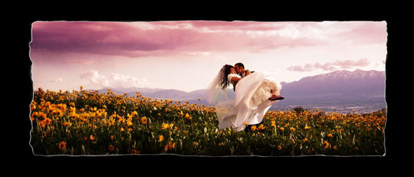 Mackley-wedding-Photography-Logan-Utah-0924