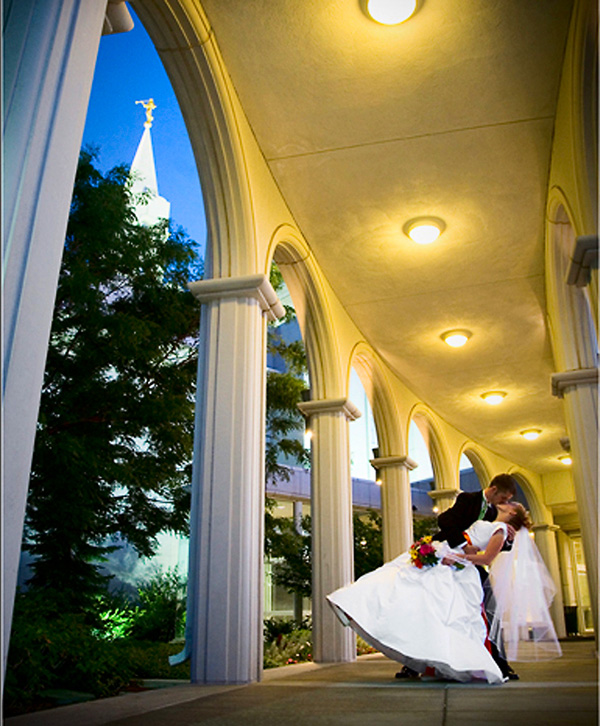 Mackley-wedding-Photography-Logan-Utah-0925
