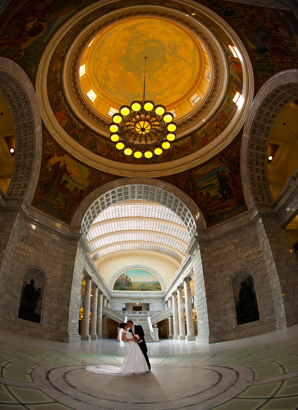Mackley-wedding-Photography-Logan-Utah-0932