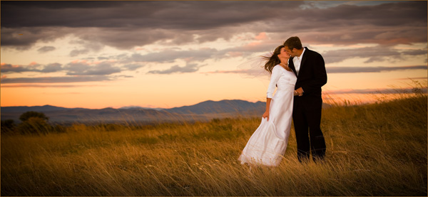 Mackley-wedding-Photography-Logan-Utah-0933