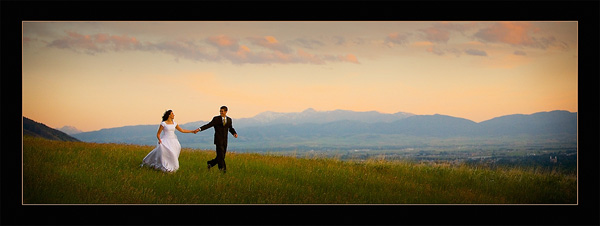 Mackley-wedding-Photography-Logan-Utah-0937