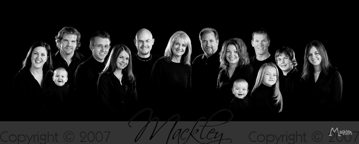 Mackley_Fam_075