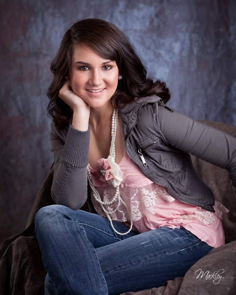 Mackley-Seniors-Logan-Utah-0989