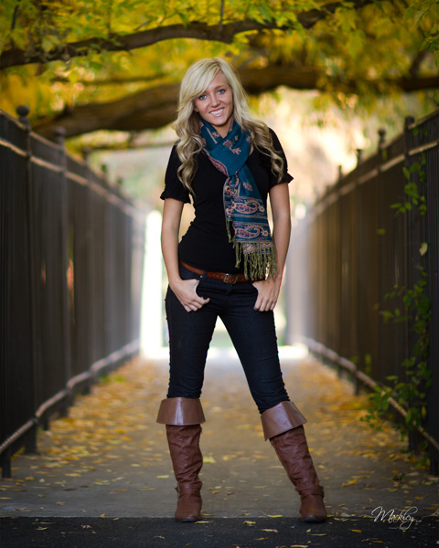 Mackley-Seniors-Logan-Utah-0991