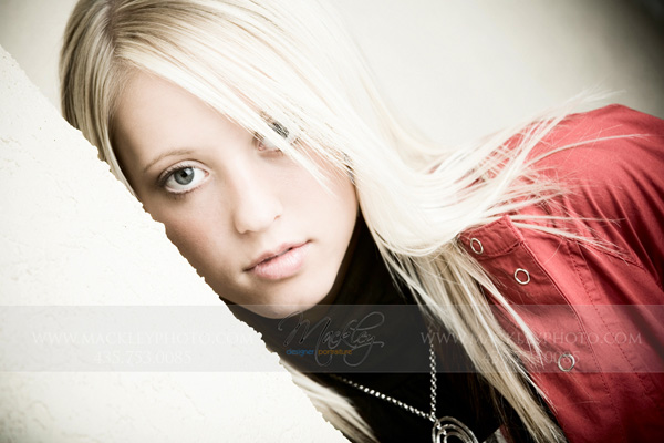 Mackley-Seniors-Logan-Utah-1011