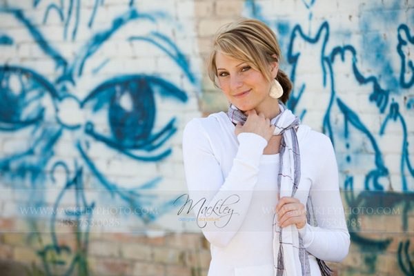 Mackley-Seniors-Logan-Utah-1016