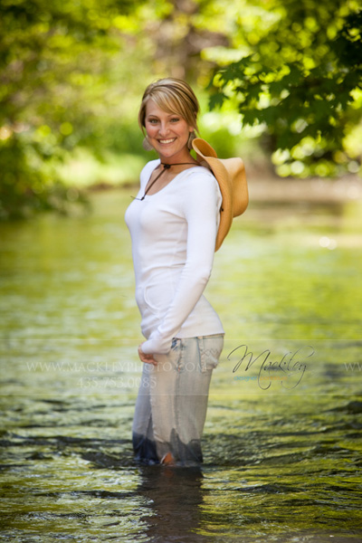 Mackley-Seniors-Logan-Utah-1017