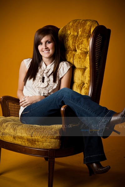 Mackley-Seniors-Logan-Utah-1027