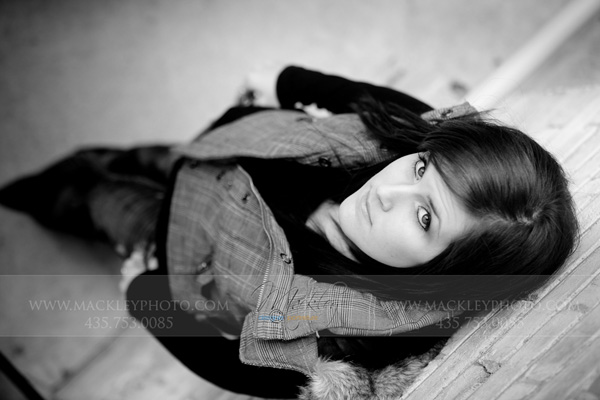 Mackley-Seniors-Logan-Utah-1028