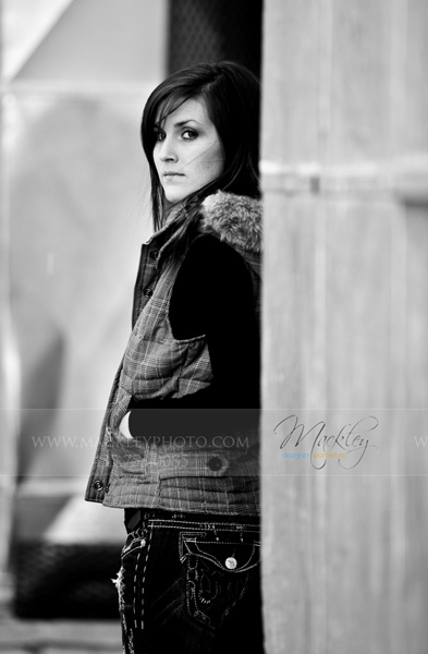 Mackley-Seniors-Logan-Utah-1029