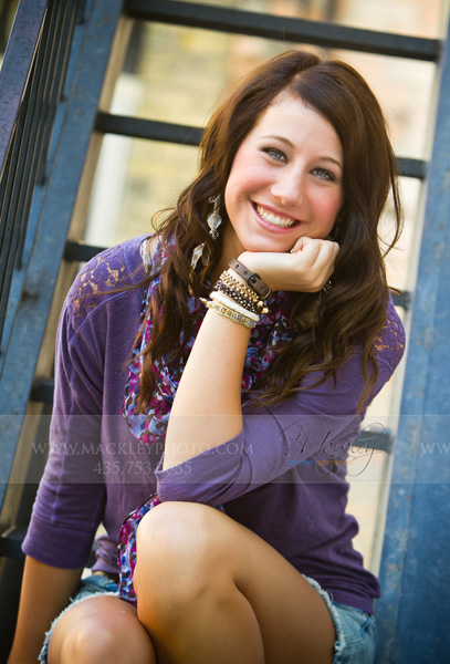 Mackley-Seniors-Logan-Utah-1030