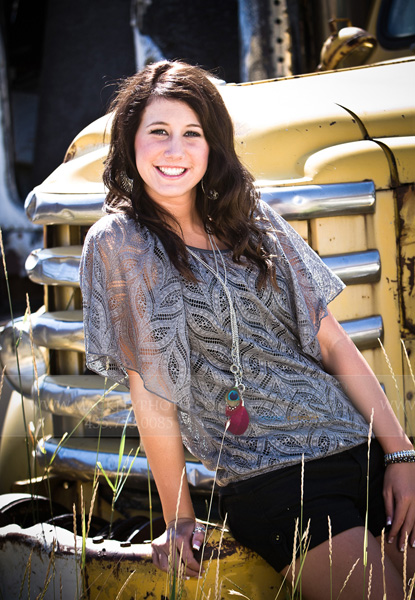 Mackley-Seniors-Logan-Utah-1031