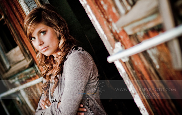 Mackley-Seniors-Logan-Utah-1037