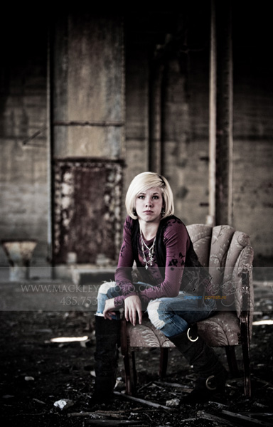 Mackley-Seniors-Logan-Utah-1044