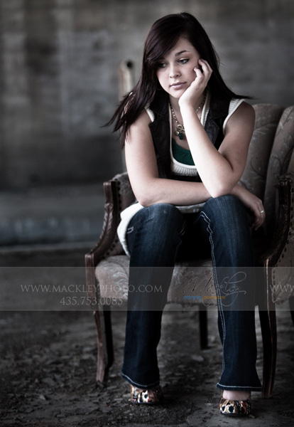 Mackley-Seniors-Logan-Utah-1045