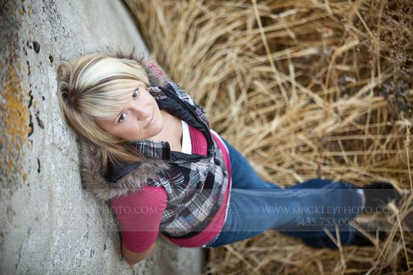 Mackley-Seniors-Logan-Utah-1048