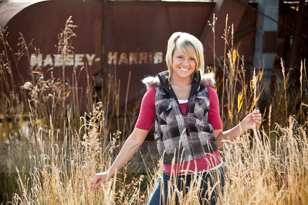 Mackley-Seniors-Logan-Utah-1049