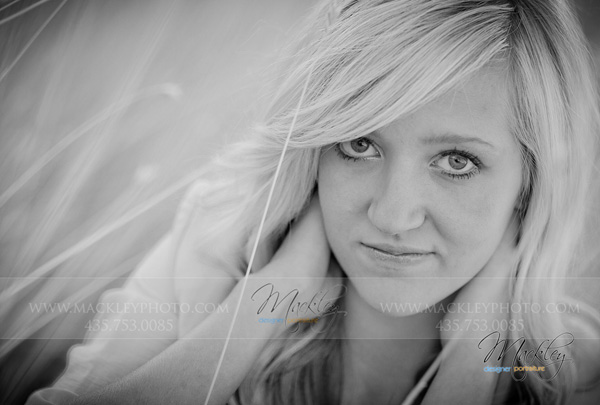 Mackley-Seniors-Logan-Utah-1050