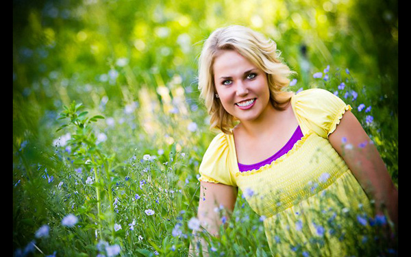 Mackley-Seniors-Logan-Utah-1064