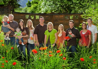 Mackley_Families_001