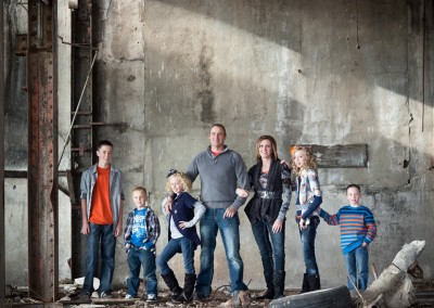 Mackley_Families_014