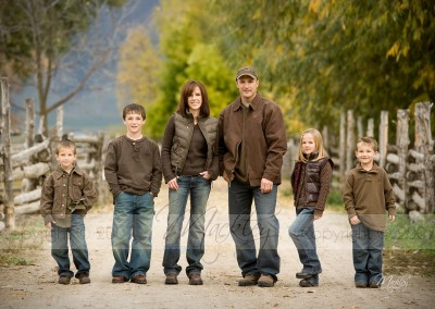 Mackley_Families_042