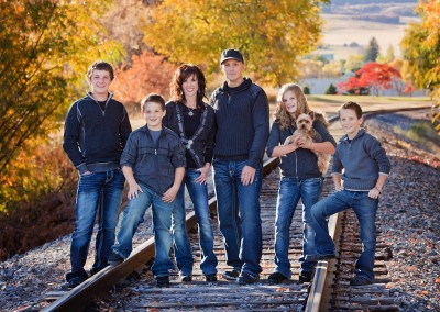 Mackley_Families_066