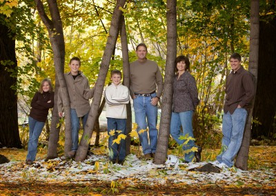 Mackley_Families_068