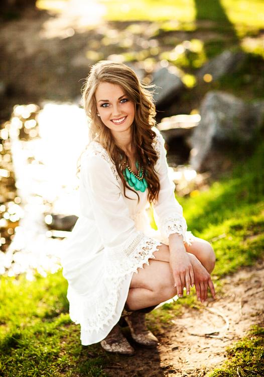 Mackley Designer Portraits - Logan Utah Photography