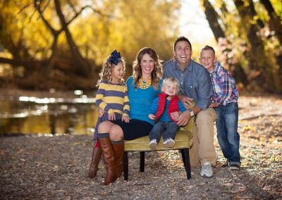 Mackley Family Photography